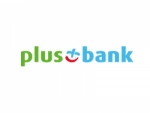 Plus Bank (dawniej Invest-Bank)